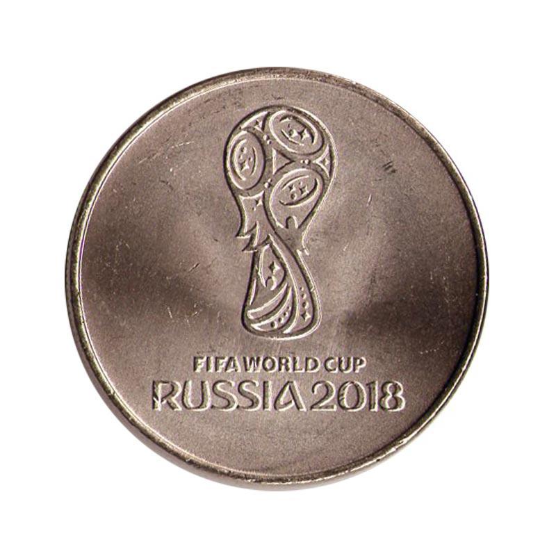 купить монеты ссср россии юбилейные