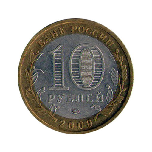 Великий Новгород. ММД
