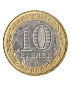 СПМД «Великий Новгород».