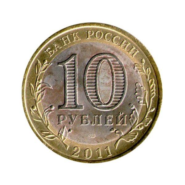 СПМД «Соликамск».