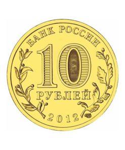 СПМД «Воронеж»