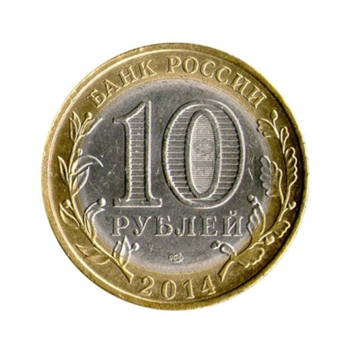 СПМД «Пензенская область».