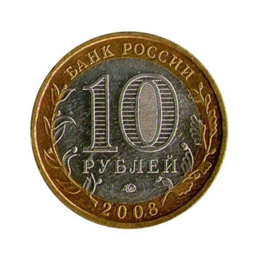 ММД «Приозерск»