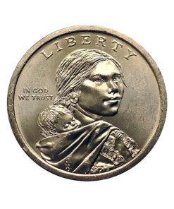 Американские индейцы в армии США
